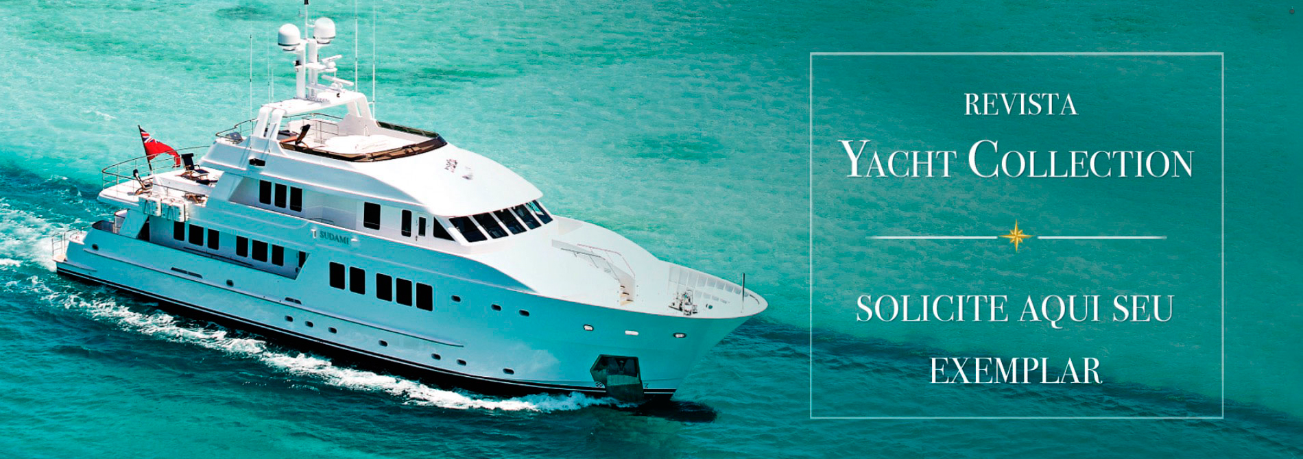 Yachtcollection